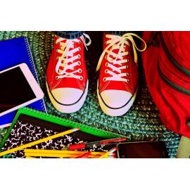28 мая, 19-00.  Teens' Club. Игры, общение и приключения