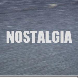 15 сентября 19:30 Discussion with Dean: Nostalgia
