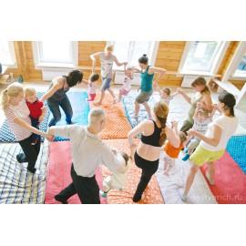 Цикл: Семейная школа. 5. Плюсы и минусы семейной школы