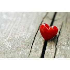 Цикл: Лики любви или Эра Водолея. Или игра в банальности. Увертюра