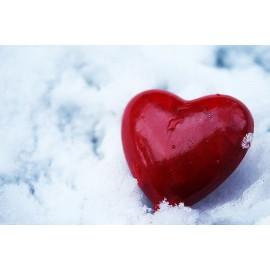 Цикл: Лики любви. 1. Первая любовь: закон бумеранга. 1.1. Агава