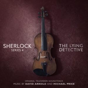 4 июня 16:00 Изучаем английский по сериалу Sherlock от ВВС