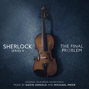 18 июня 16:00 Изучаем английский по сериалу Sherlock от ВВС