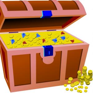 5 мая 19:30 Everyday English: Money  (Idioms & Useful phrases)