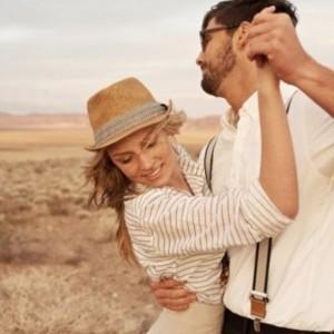 7 апреля 19:30 Everyday English: Relationship (Idioms & Useful phrases)
