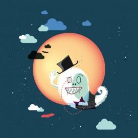 "27 октября 19:30 Let's play: ужасающая ""шляпа"" на английском!"
