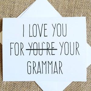 26 февраля 19:30 English Grammar Workshop: learn 12 tenses easily