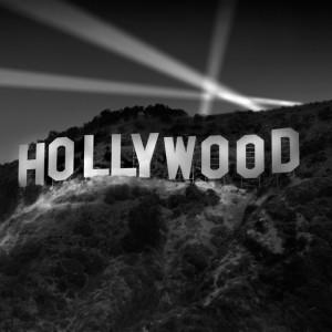 19 февраля 19:30 Let's talk: Why do we like Hollywood films?