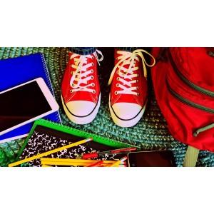 30 марта, 18-00.  Teens' Club. Игры, общение и приключения