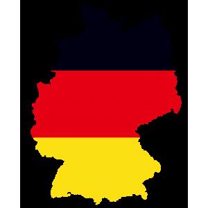 20 октября 19:30 Открытый урок Немецкого языка