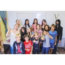 Детский языковой лагерь 2019 (55)