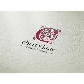 Новые абонементы Cherrylane