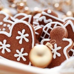 25 декабря 19:00  Cherrylane Homey Christmas Party for everyone