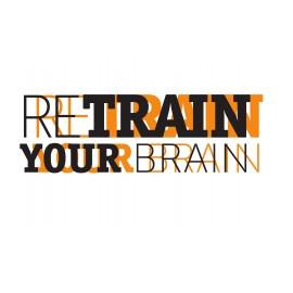 Программа Retrain your brain возвращается!