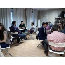 English Speed-Meeting (23)