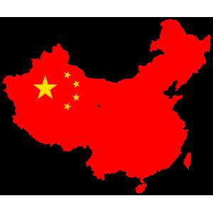 16 октября 19:30 Открытый урок Китайского языка