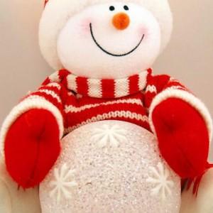 24 декабря 14:00  Домашняя елка для детей или Homey Christmas Party