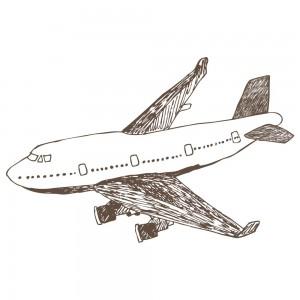 Курс для путешественников (10 занятий)