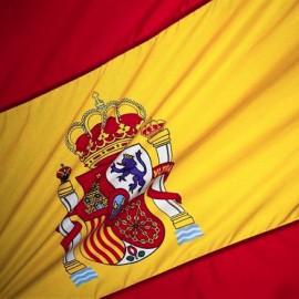 Испанский язык с нуля