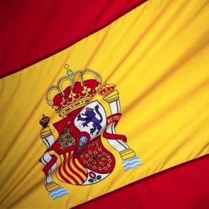 29 января 17:00 Испанский разговорный клуб