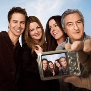 29 апреля 19:30 Английский киноклуб: Everybody's fine