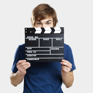 16 октября 19:30 Английский киноклуб: We love short movies