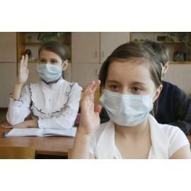 Черрилейн на борьбе с вирусом: it could save lives