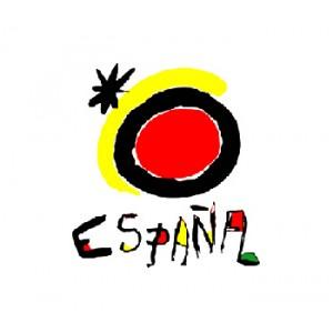 15 июня 19:00 Испанский разговорный клуб