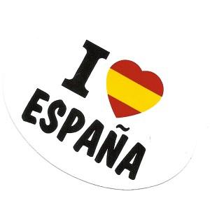 8 июня 19:00 Испанский разговорный клуб